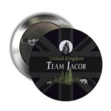 "Team Jacob UK 2.25"" Button"
