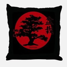 Cool Attractive Throw Pillow