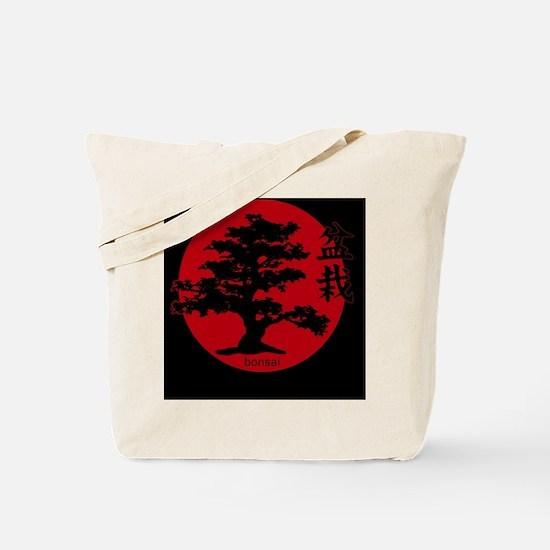 Cute Attractive Tote Bag