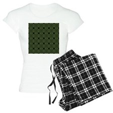 Cute Climate gate T-Shirt