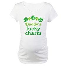 Irish Daddy's Lucky Charm Shirt