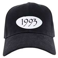 1993 Tartans Baseball Hat