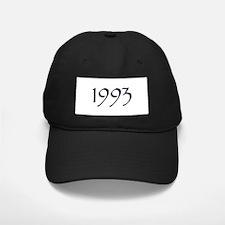 1993 Tartans Baseball Hat