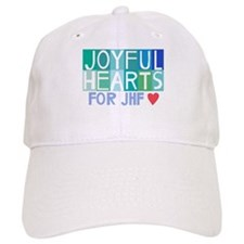 Mariska for JHF Baseball Cap