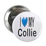 I Love My Collie 2.25
