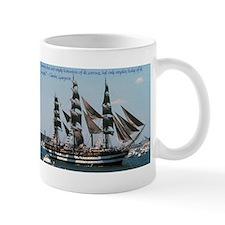 Spurgeon Mug