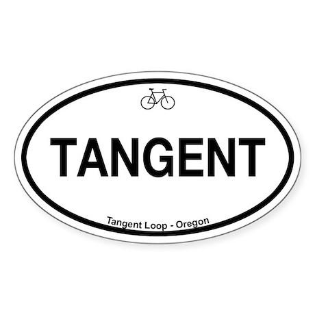Tangent Loop