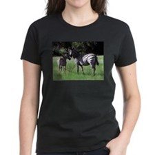 Africa game Tee