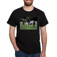 Africa game T-Shirt