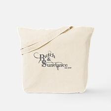 Cool Butch Tote Bag