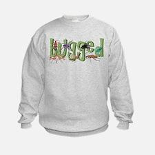 Bugged Sweatshirt