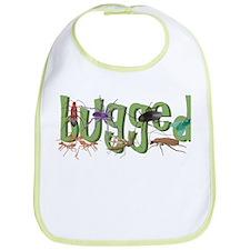 Bugged Bib