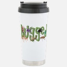 Bugged Travel Mug