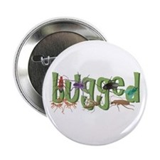"""Bugged 2.25"""" Button"""