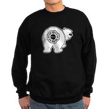 Dharma Bear Sweatshirt