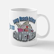 LBI Chowderhead... Mug