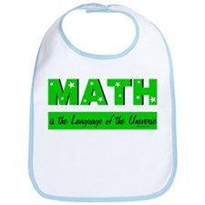 Green Math Bib