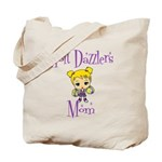 Holt Dazzlers Mom Tote Bag