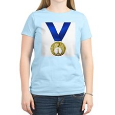 First Place T-Shirt