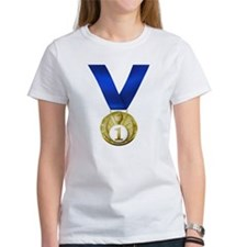 First Place Tee