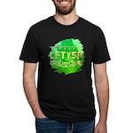 Pot call Kettle Women's Long Sleeve Dark T-Shirt