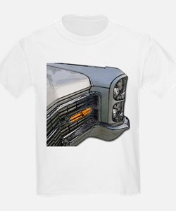 Unique Pimped T-Shirt