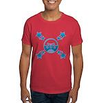 Space Pirate Dark T-Shirt