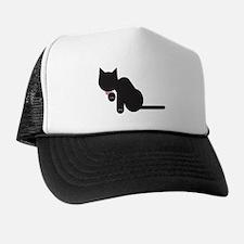cck Trucker Hat