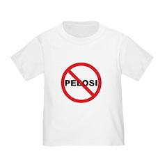 Anti Pelosi T