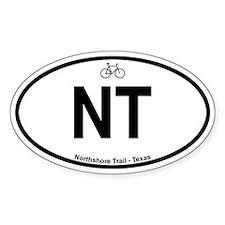 Northshore Trail