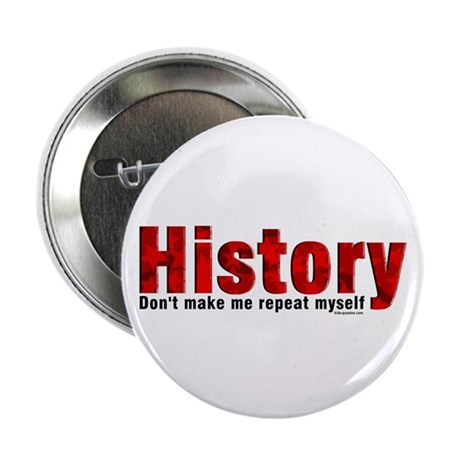 Repeat History Red Button