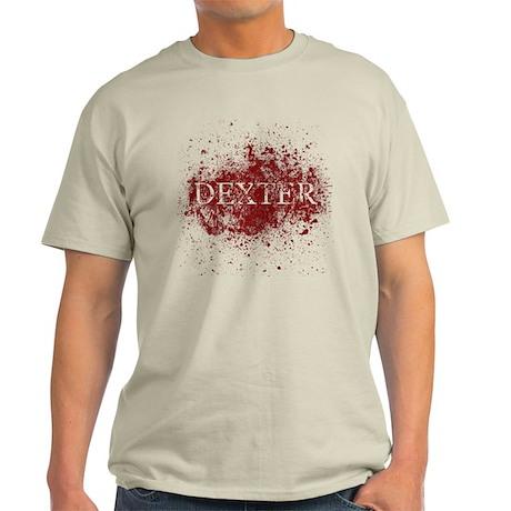 dexter2 T-Shirt
