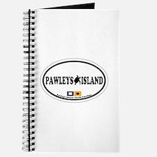 Pawleys Island SC - Oval Design Journal