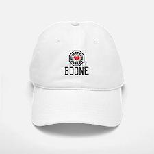 I Heart Boone - LOST Baseball Baseball Cap