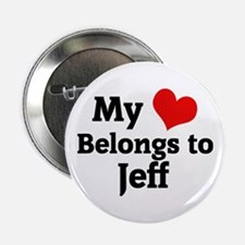 My Heart: Jeff Button