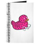 Duck Journal