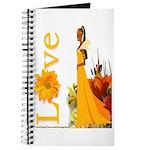 Love Journal