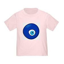 Evil Eye T