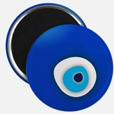 Evil Eye Magnet