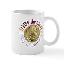 Tigran the Great Mug