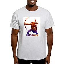Hayk the Hero T-Shirt