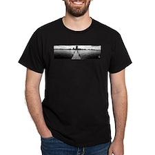 Pensacola Panorama T-Shirt