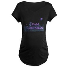Team Barnabas Color T-Shirt