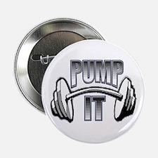 "Pump it 2.25"" Button"
