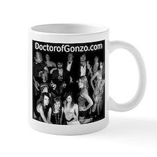 BWGroup Mugs