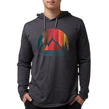Sweet Caroline Sweatshirt