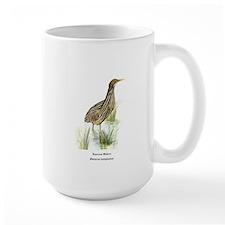 American Bittern Mug