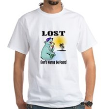 Don't Find ME Shirt