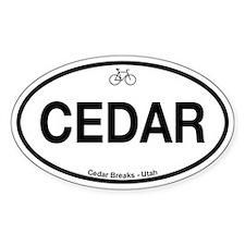 Cedar Breaks