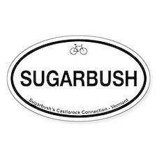 Sugarbush's Castlerock Connection